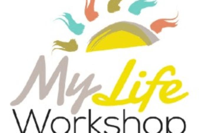 MyLife Workshop školení