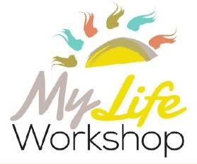 Školení MyLife workshop