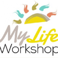 MyLife Workshop
